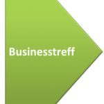 businesstreff-150x150