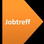 jobtreff-150x150